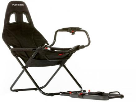 Playseat Challenge - Playstation (RC.00002)