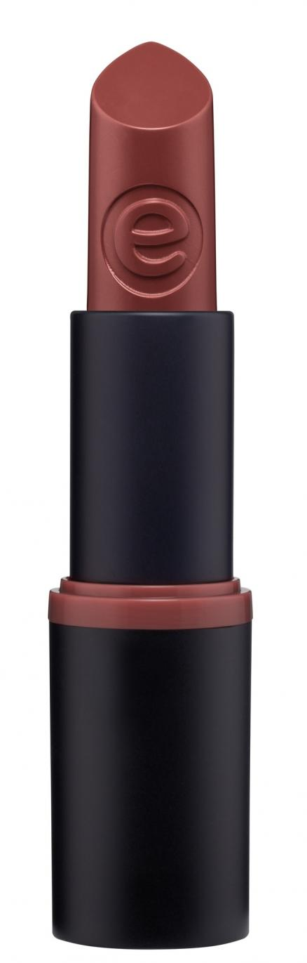 Губная помада Essence ultra last instant colour lipstick тон 20 (Помада)