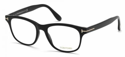 Tom Ford TF 5399 001 54 18 145