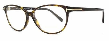 Tom Ford TF 5421 052 55 14 140