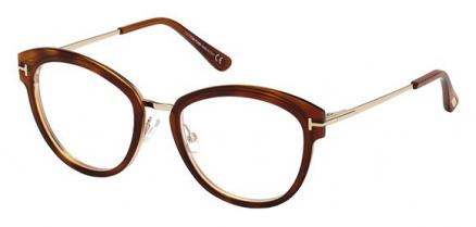 Tom Ford TF 5508 056 52 18 140