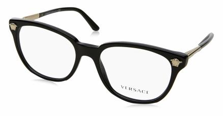 Versace VE 3242 GB1 54 18 140