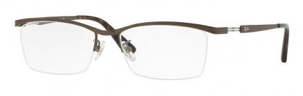 Ray-Ban RX8746D 1020 55 17 145