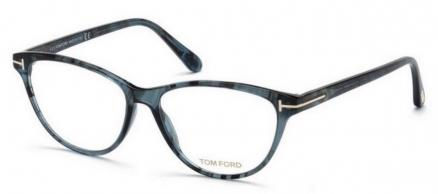 Tom Ford TF 5402 095 54 15 140