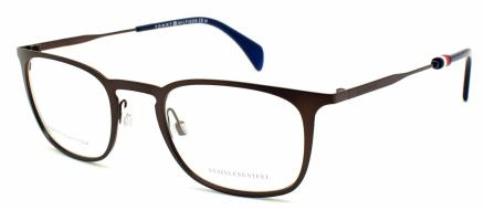Tommy Hilfiger TH 1473 4IN 50 22 145