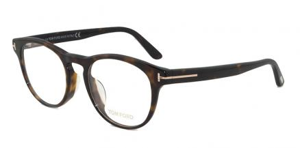 Tom Ford TF 5426-F 052 52 19 145