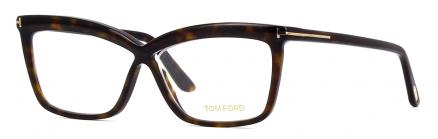 Tom Ford TF 5470 052 55 13 135