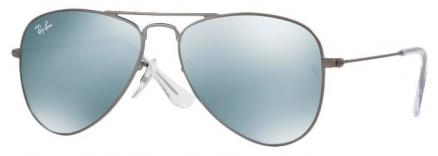 Ray-Ban Junior Sole RJ9506S 250/30 50 13 120