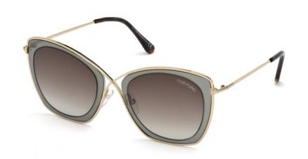 Tom Ford TF 605 50K 53 21 140