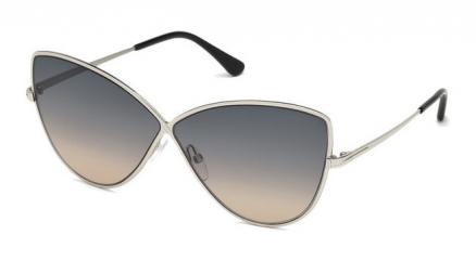 Tom Ford TF 569 16B 65 05 110