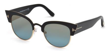 Tom Ford TF 607 05X 51 21 145