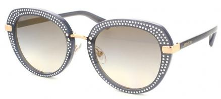 Jimmy Choo MORI/S FT3 FQ 52 21 140