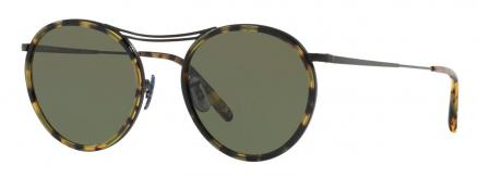 Oliver Peoples OV1219S 5062/52 51 21 145