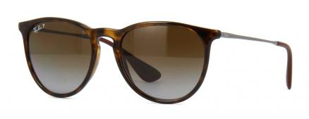 Ray-Ban RB4171 710/T5 54 18 145 3P (Ray-Ban RB4171 710/T5 3P)