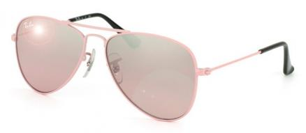 Ray-Ban Junior Sole RJ9506S 211/7E 50 13 120