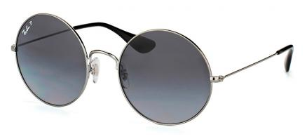 Ray-Ban RB3592 004/T3 50 20 145 3P