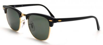 Ray-Ban RB3016 W0365 51 21 145