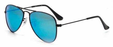 Ray-Ban Junior Sole RJ9506S 201/55 50 13 130