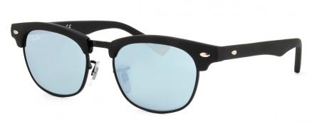 Ray-Ban Junior Sole RJ9050S 100/S30 45 16 125