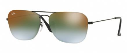 Ray-Ban RB3603 002/T0 56 14 140 2N