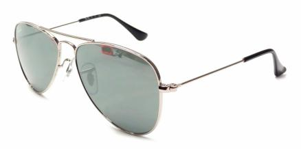 Ray-Ban Junior Sole RJ9506S 212/6G 50 13 120