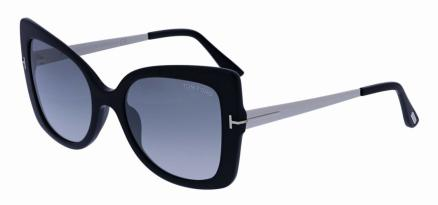 Tom Ford TF 609 01C 54 20 140