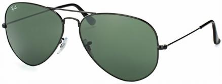 Ray-Ban RB3026 L2821 62 14 140