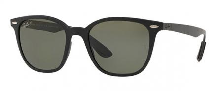 Ray-Ban RB4297 601S/9A 51 22 150