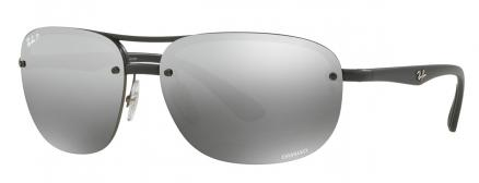 Ray-Ban RB4275CH 601S/5J 63 15 140 3P
