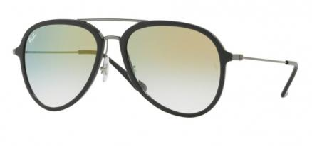 Ray-Ban RB4298 6333/Y0 57 17 145
