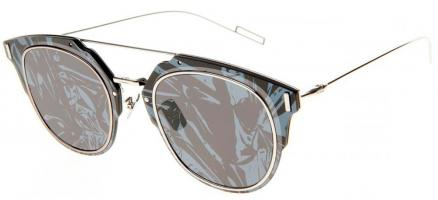 Dior Homme DIORCOMPOSIT1.0 FX8 NY 62 16 150