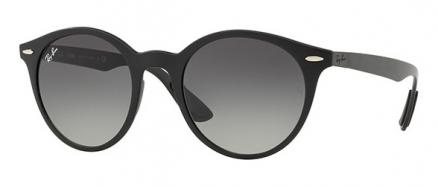 Ray-Ban RB4296 601S/11 50 21 150