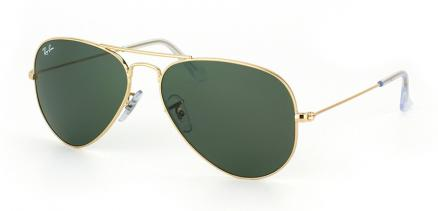 Ray-Ban RB3025 W3234 55 14 135 2N (Ray-Ban RB3025 W3234 2N)