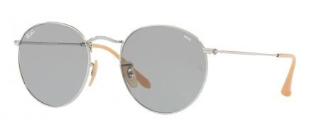 Ray-Ban RB3447 9065/I5 50 21 145 3F