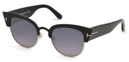 Tom Ford TF 607 05C 51 21 145