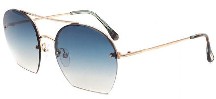 Tom Ford TF 506 28W 55 18 140
