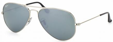 Ray-Ban RB3025 W3277 58 14 135 3N (Ray-Ban RB3025 W3277 3N)