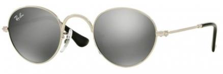 Ray-Ban Junior Sole RJ9537S 212/6G 40 20 120