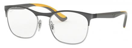 Оправа Ray-Ban Junior RY1054 4070