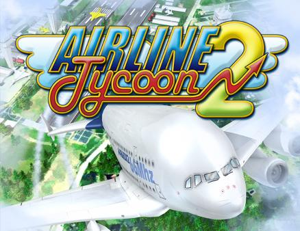 Airline Tycoon 2: Falcon Airlines DLC (PC)