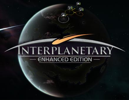 Interplanetary: Enhanced Edition (PC)