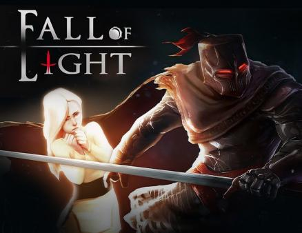 Fall of Light (PC)