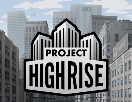 Project Highrise (PC)