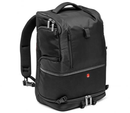 Рюкзак MANFROTTO (Advanced Tri Backpack large)