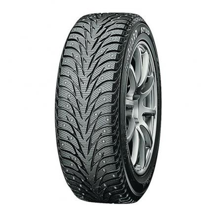 Зимние шины Yokohama (Ice Guard Stud IG35 215/55 R18 95T)