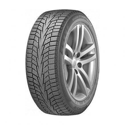 Зимние шины Hankook (Winter i`cept iZ2 (W616) XL 215/60 R16 99T)