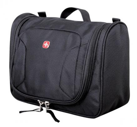 Несессер TOILETRY KIT WENGER (1092213)