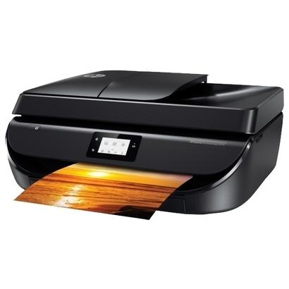 МФУ (DeskJet Ink Advantage 5275 All-in-One (M2U76C))