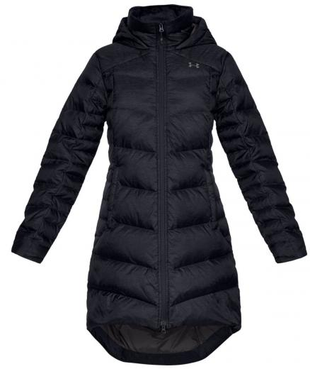 Парка Under Armour Down Sweater Parka