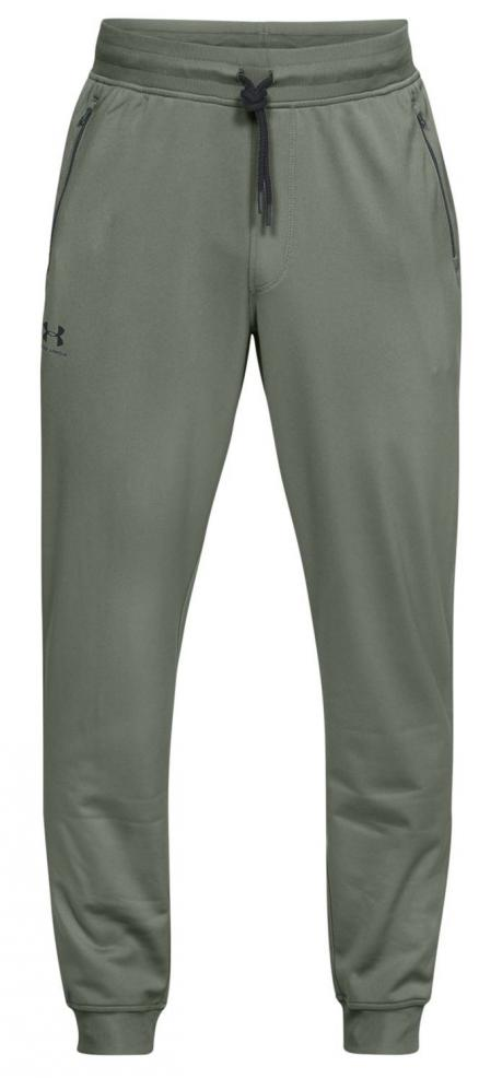 Брюки Under Armour SPORTSTYLE TRICOT JOGGER